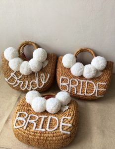 bachelorette party,bridesmaid gifts